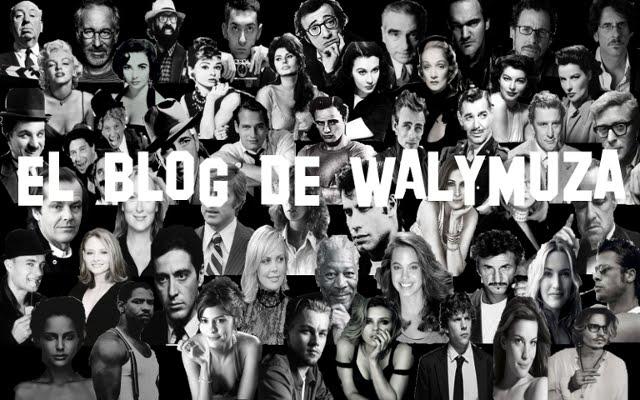 El Blog de Walymuza
