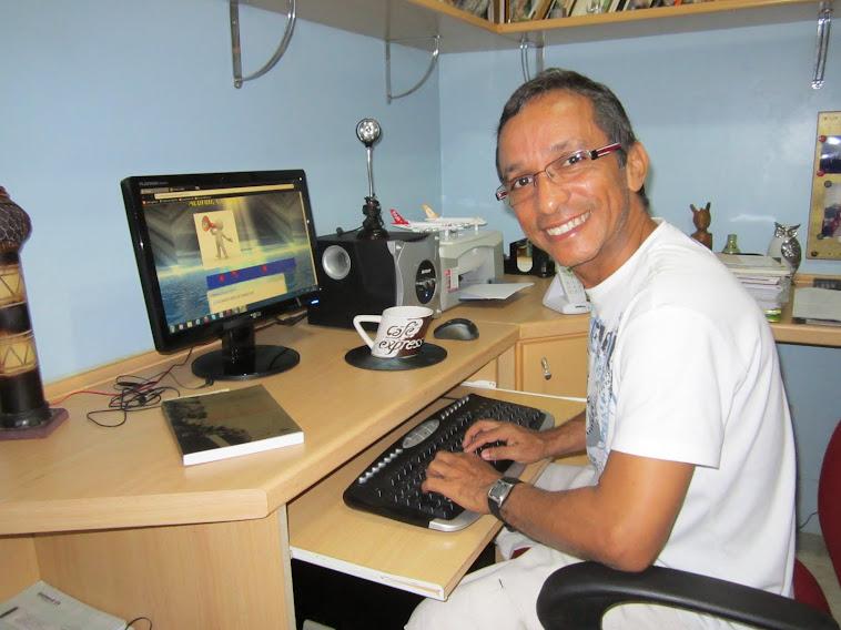 João C.S. Ribeiro