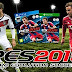 Download Game PES 2015 PC Full Version Crack