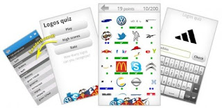 Free Download Logo quiz 3.1 Full For Android Apk App