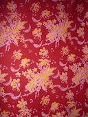 Galeri Batik Blog