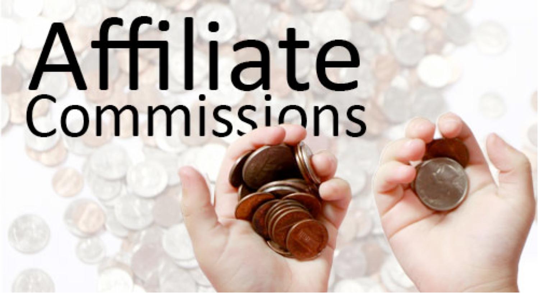 Cara Memasang Link Afiliasi dan Referral yang Tepat di Blog