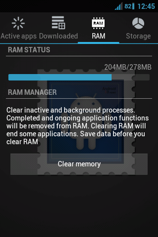 screenshot 1362165331527 ROM Review: CM 7.2 Democracy Final for Samsung Galaxy Ace