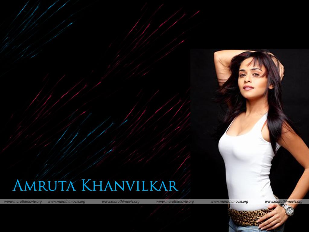 http://2.bp.blogspot.com/-nY2VQCqXEsU/T4aXqWhyzkI/AAAAAAAALaE/08dVf_D6sqA/s1600/amruta-khanvilkar-wallpaper-01.jpg