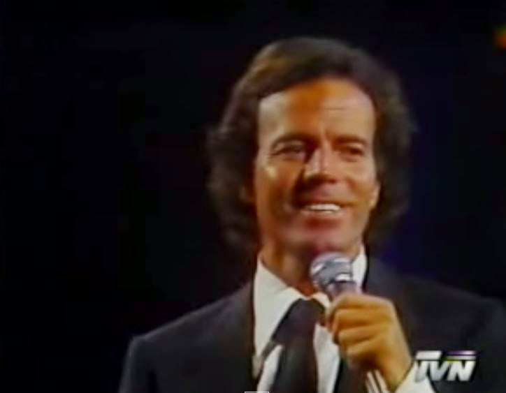 videos-musicales-de-los-80-julio-iglesias-hey