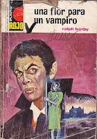 Romance y vampiros