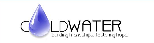 Coldwater Events