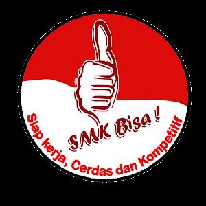 SMK BISA, Siap Kerja, Cerdas dan Kompetitif