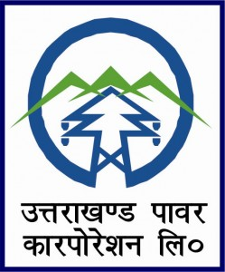 Uttarakhand Power Corporation Limited