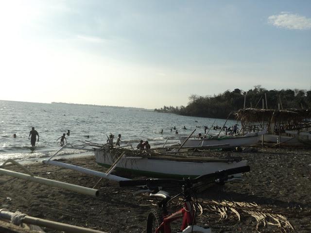 Pantai Lumpue - wisata indonesia-402g