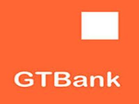 GTBank Mobile Money launched in Nigeria