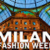 FASHION WEEK - MILAN