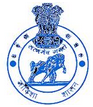 Government of Orissa (www.tngovernmentjobs.in)