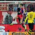 Lewandowski vai jogar contra o Barcelona, garante presidente do Bayern