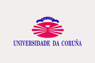 http://estudos.udc.es/gl/degrees