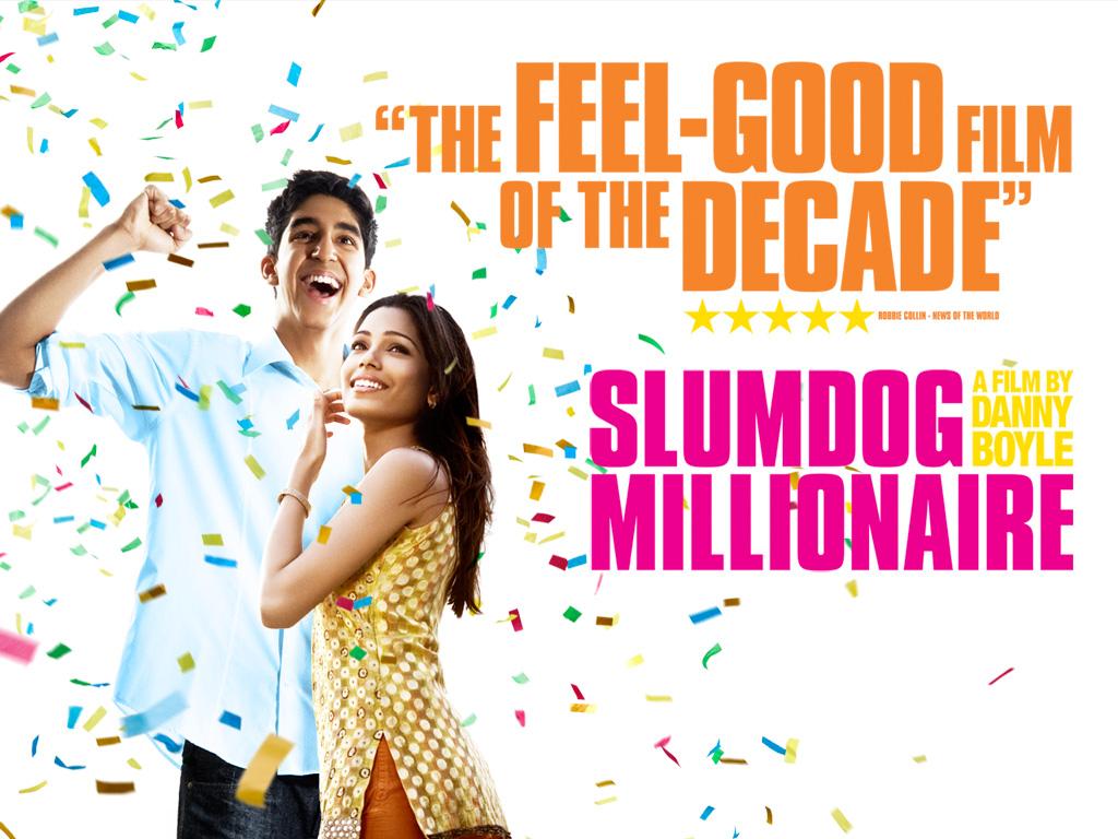 http://2.bp.blogspot.com/-nYDSam2Eaqc/Tr7rOZR03GI/AAAAAAAAAKQ/NnbxpELS4os/s1600/wallpapers-slumdog-millionaire1.jpg