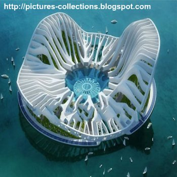 Collections photo photo of the most beautiful water hotel for The most beautiful hotel in dubai