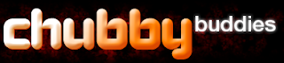 Chubbybuddies.net è il sito di Incontri per Persone XXL
