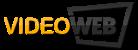 Neues von VideoWeb