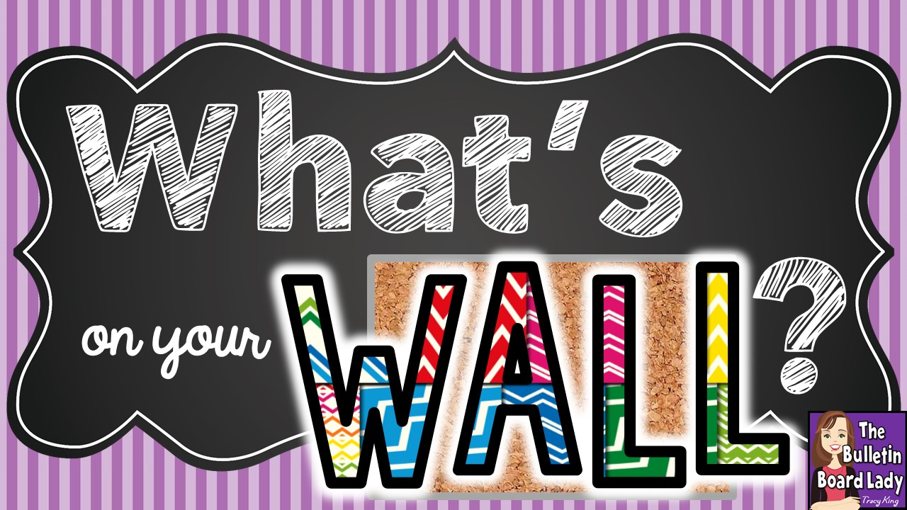 Home decoration autrefois rideaux - What S On Your Wall