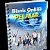 Bisnis Online Pelajar
