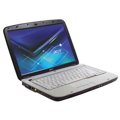 Acer Aspire 4715z dual core