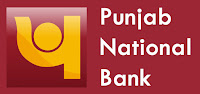 PNB-Punjab-National-Bank