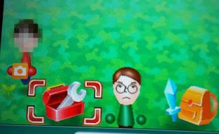 3DSKiddieStable.jpg (462×283)