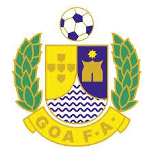 Junior National Football Championship 2015 for Girls