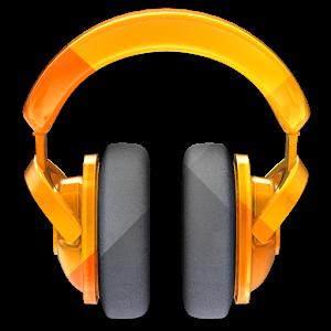 Google Play Música disponível para PC, Android e iOS