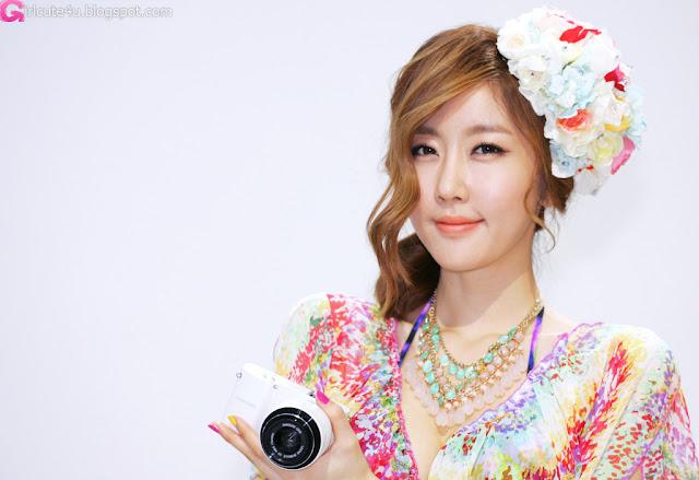 1 Choi Byeol Yee - P&I 2012-very cute asian girl-girlcute4u.blogspot.com