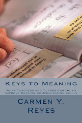 Keys to Meaning