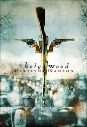 Holy Wood - La Novela