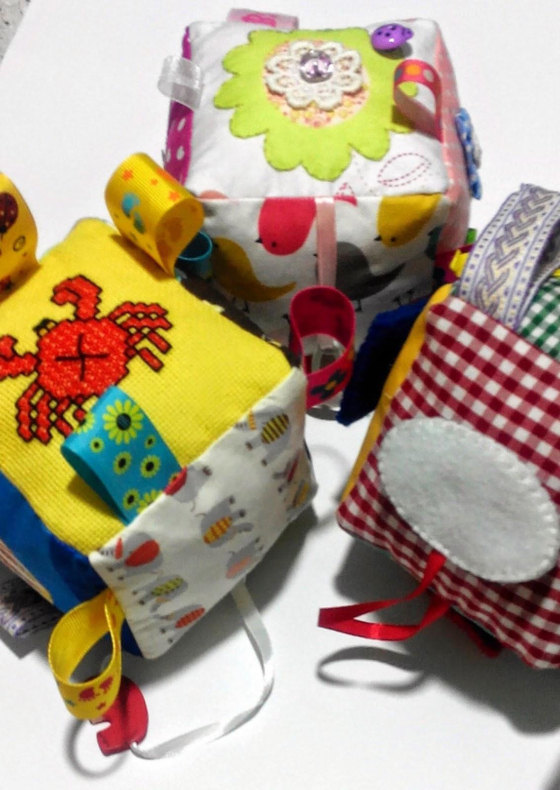 развивающие игрушки, кубики, подарок для ребёнка