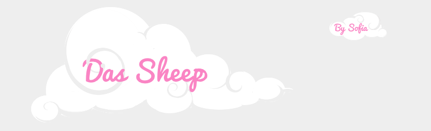 Das Sheep