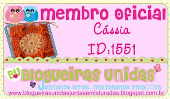 BU ~> BLOGUEIRAS UNIDAS