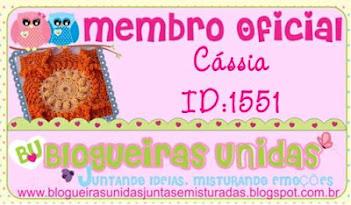 BU ~> BLOGUEIRAS UNIDAS
