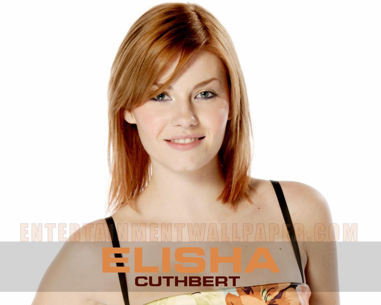 http://2.bp.blogspot.com/-nYV3QWaczvA/TsThauUjtZI/AAAAAAAACuA/-qLwyOt0RGM/s1600/elisha_cuthbert02.jpg