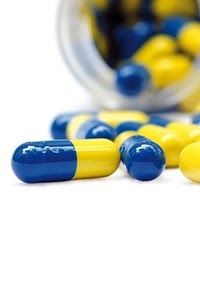 el-remedio-medicacao-prescricao-medico-d
