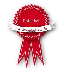 Lisa Freundeskreis