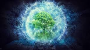 Amazing Facts about Atharva Veda GAIA earth