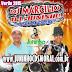 [CD] DJ Marcílio & DJ Juninho - O Som Da Galera Verão 2015