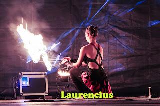 Foto-Manusia-Api-di-Festival-Internasional-2012-Ukraina_19