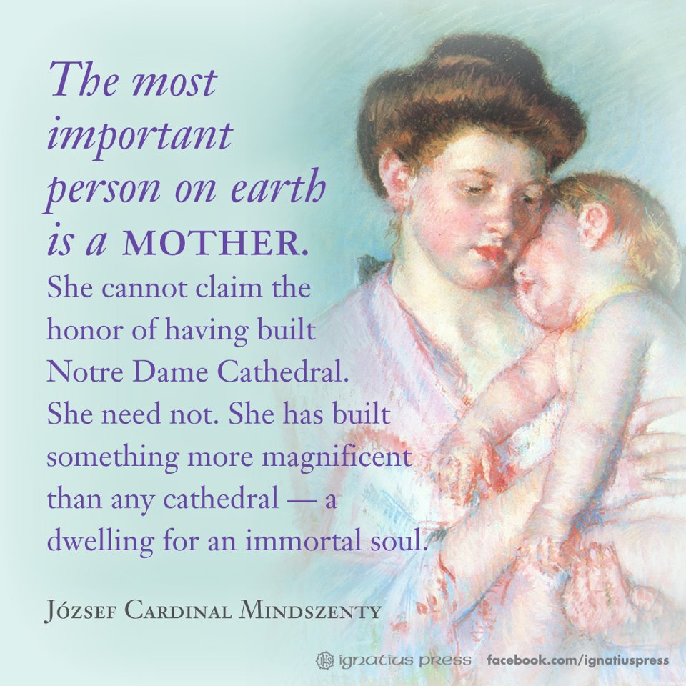 short essay about mothers day