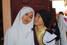 i miss both of u..=(