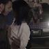 Music Video: JR Castro - Get Home Ft. Kid Ink & Migos