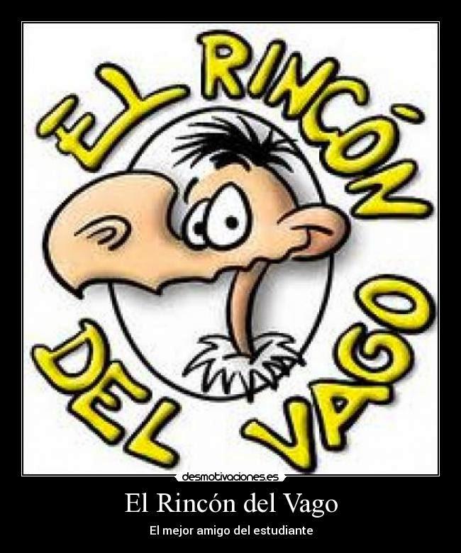 La pluma de plata el rinc n del vago - El rincon del sibarita ...