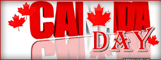 canada day whatsapp images, pictures, photos, cards