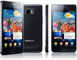 [Rumor] Galaxy S III já está em produção?