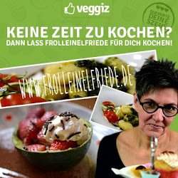 Der erste vegane Lieferservice in Worms